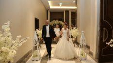 Tokat Düğün Organizasyonu