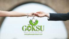Tokat Düğün & Kına Organizasyonu